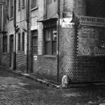 Joiner Street Premises