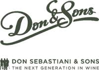 don sebastiani & sons