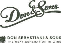 don sebastiani & sons