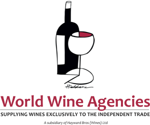 World Wine Agencies