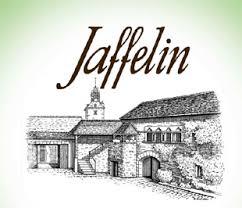 jaffelin