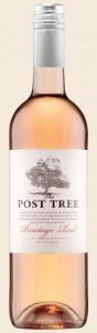 Post-Tree-Pinotage-Rose