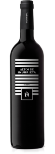 altos de inurriera 2007