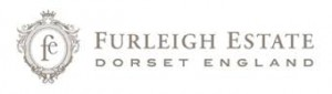 furleigh estate picture