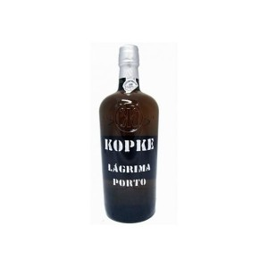 kopke-lagrima-white-port picture