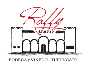bodega raffy picture